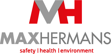 Adviesbureau Max Hermans